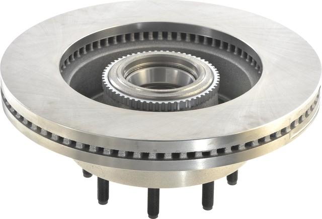Autopart International 1407-507783 Disc Brake Rotor