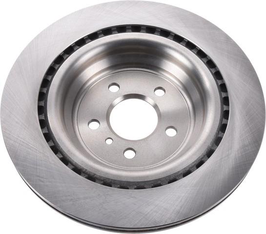 Autopart International 1407-507791 Disc Brake Rotor