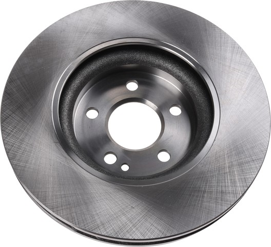 Autopart International 1407-511389 Disc Brake Rotor