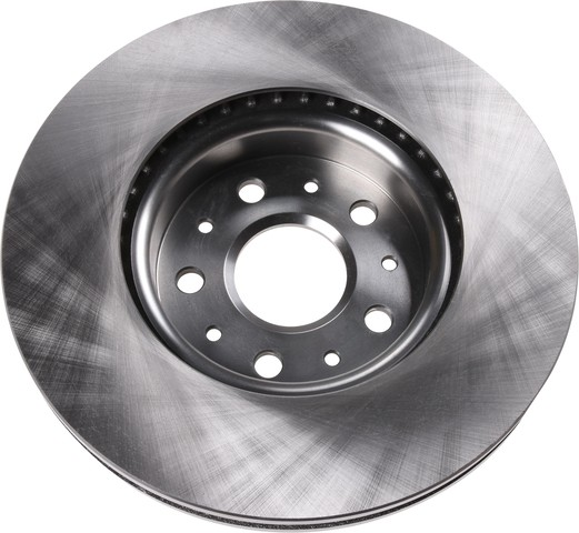 Autopart International 1407-514170 Disc Brake Rotor