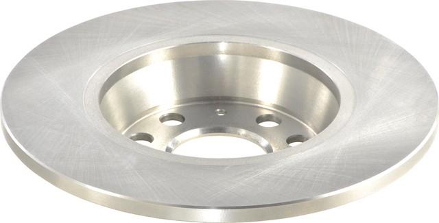 Autopart International 1407-514352 Disc Brake Rotor