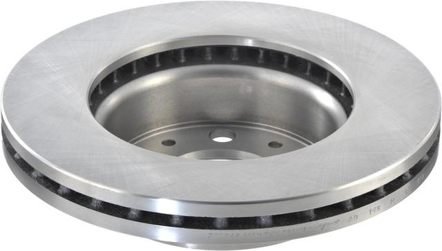 Autopart International 1407-516900 Disc Brake Rotor