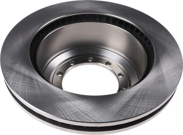 Autopart International 1407-517076 Disc Brake Rotor