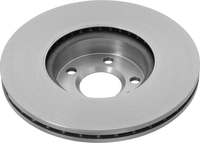 Autopart International 1407-51983 Disc Brake Rotor