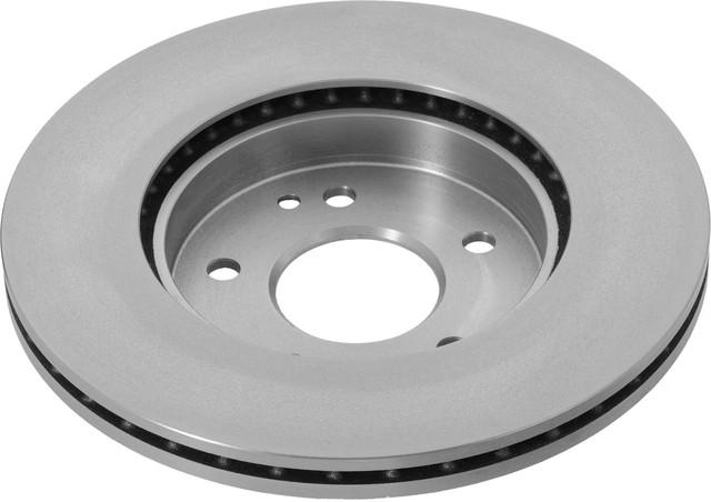 Autopart International 1407-52105 Disc Brake Rotor