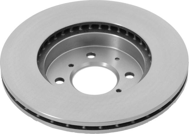 Autopart International 1407-52313 Disc Brake Rotor