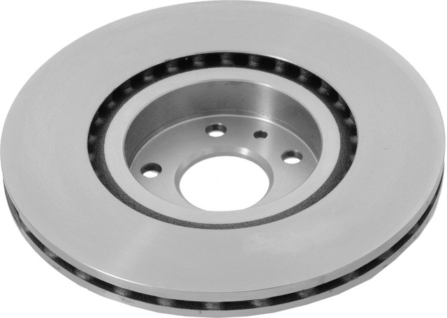 Autopart International 1407-52340 Disc Brake Rotor