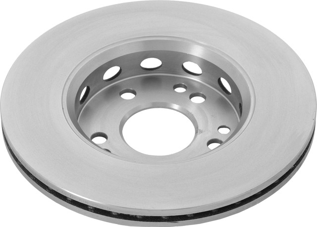 Autopart International 1407-52427 Disc Brake Rotor