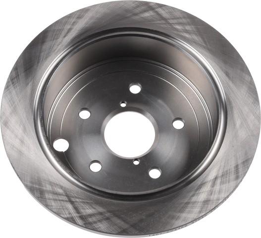 Autopart International 1407-524452 Disc Brake Rotor