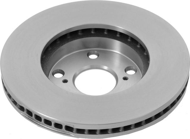 Autopart International 1407-52464 Disc Brake Rotor