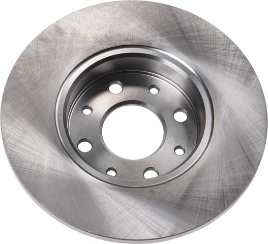 Autopart International 1407-527276 Disc Brake Rotor
