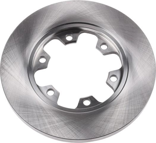 Autopart International 1407-527277 Disc Brake Rotor