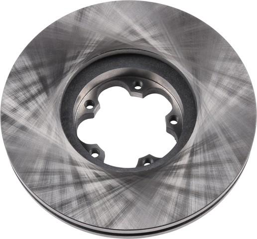 Autopart International 1407-527282 Disc Brake Rotor