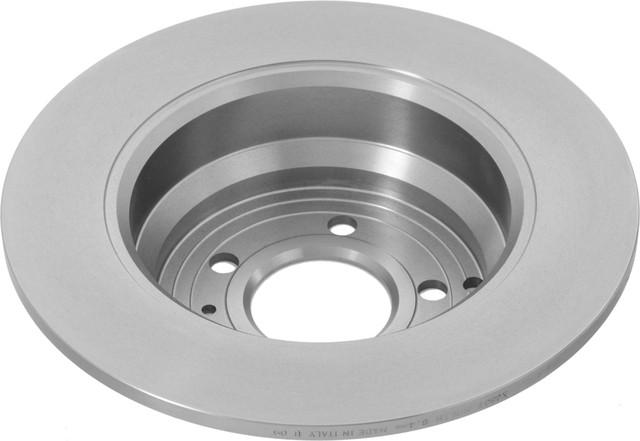 Autopart International 1407-52762 Disc Brake Rotor