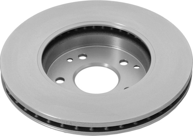 Autopart International 1407-52789 Disc Brake Rotor