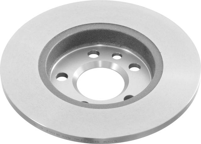 Autopart International 1407-52822 Disc Brake Rotor