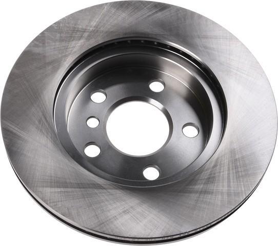 Autopart International 1407-528660 Disc Brake Rotor