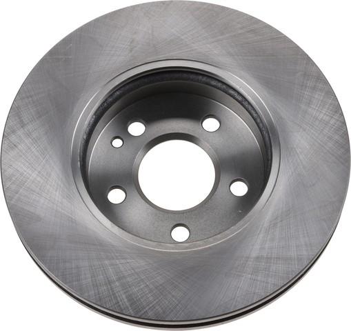 Autopart International 1407-528664 Disc Brake Rotor