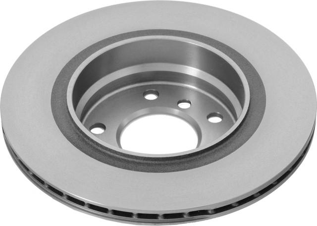 Autopart International 1407-52952 Disc Brake Rotor