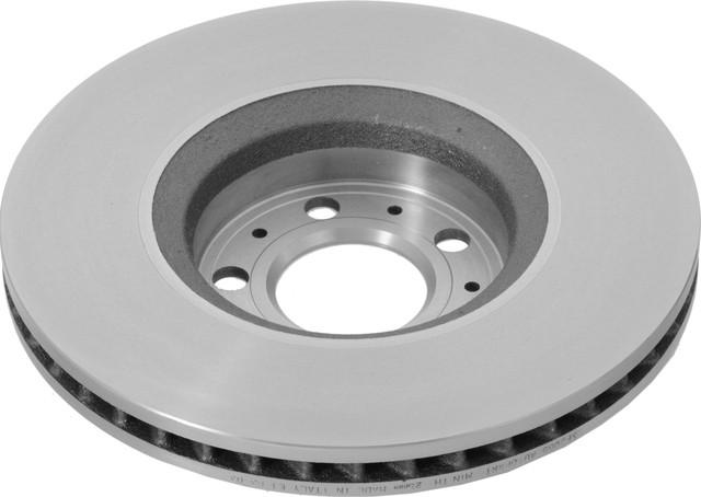 Autopart International 1407-52957 Disc Brake Rotor
