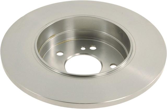 Autopart International 1407-52962 Disc Brake Rotor