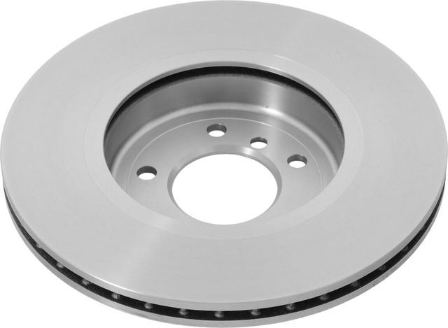 Autopart International 1407-53046 Disc Brake Rotor