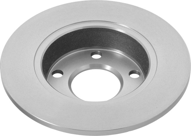 Autopart International 1407-53586 Disc Brake Rotor