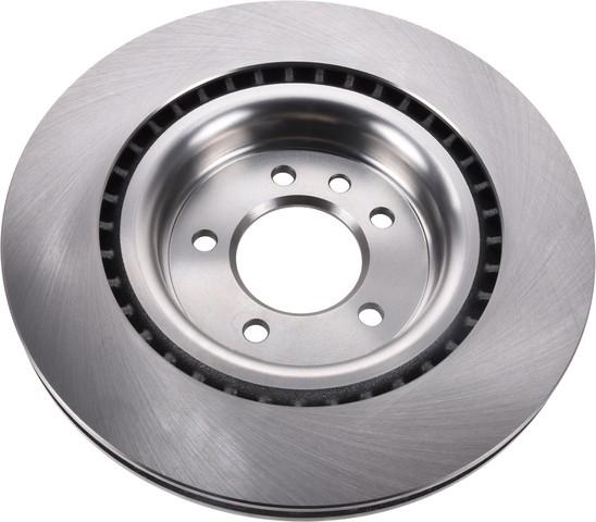 Autopart International 1407-536022 Disc Brake Rotor