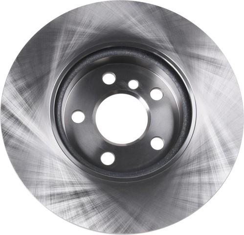 Autopart International 1407-536078 Disc Brake Rotor