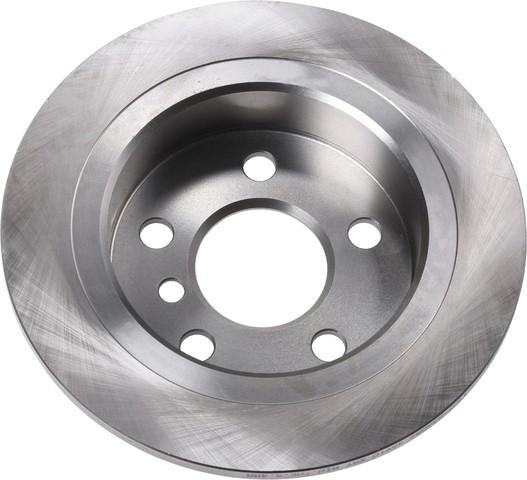 Autopart International 1407-536082 Disc Brake Rotor