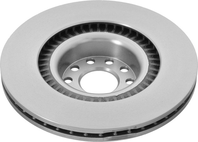Autopart International 1407-53632 Disc Brake Rotor