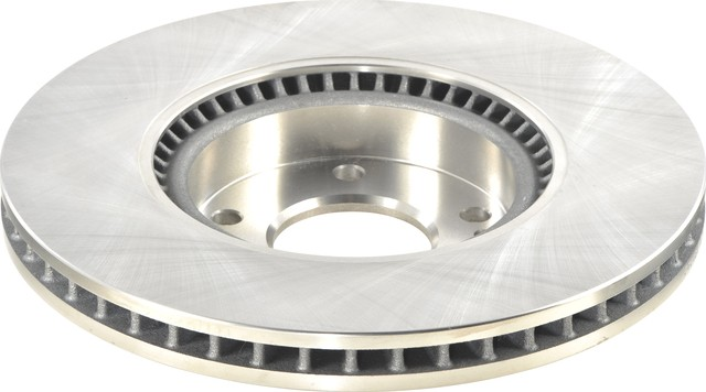 Autopart International 1407-536731 Disc Brake Rotor