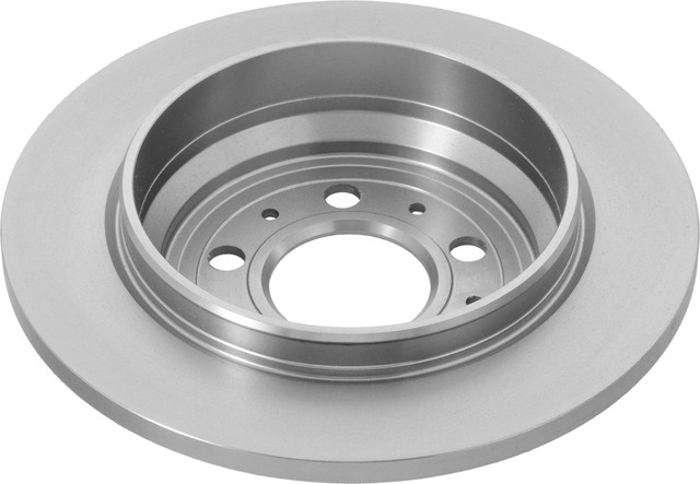 Autopart International 1407-53750 Disc Brake Rotor