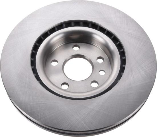 Autopart International 1407-540109 Disc Brake Rotor