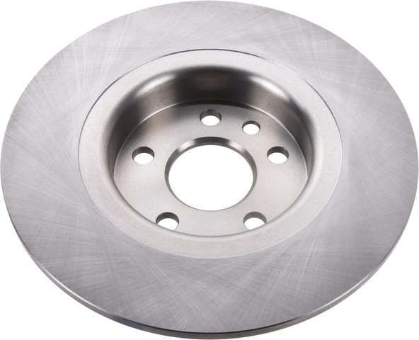 Autopart International 1407-540110 Disc Brake Rotor