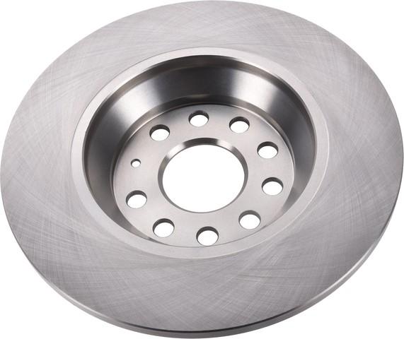 Autopart International 1407-543328 Disc Brake Rotor