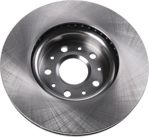Autopart International 1407-548608 Disc Brake Rotor