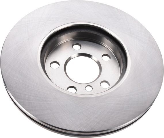 Autopart International 1407-549418 Disc Brake Rotor