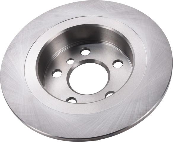 Autopart International 1407-549420 Disc Brake Rotor