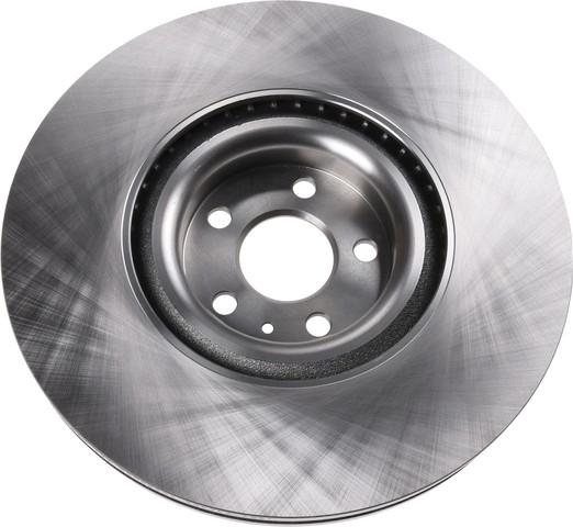 Autopart International 1407-549452 Disc Brake Rotor