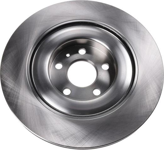 Autopart International 1407-549454 Disc Brake Rotor