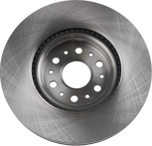 Autopart International 1407-549460 Disc Brake Rotor