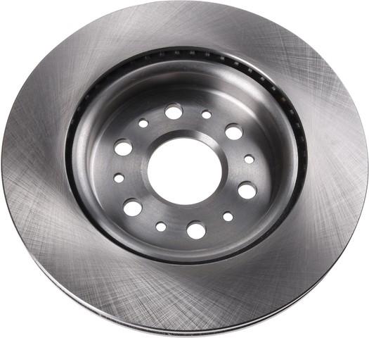 Autopart International 1407-549465 Disc Brake Rotor
