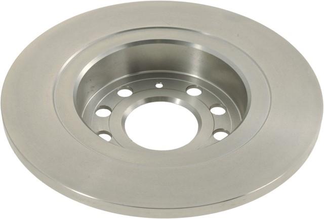 Autopart International 1407-55456 Disc Brake Rotor