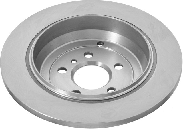 Autopart International 1407-55627 Disc Brake Rotor