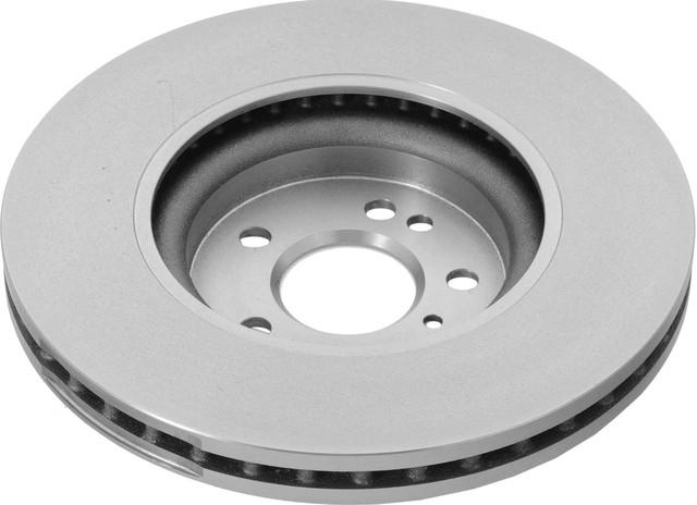 Autopart International 1407-55629 Disc Brake Rotor