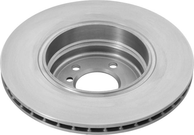 Autopart International 1407-55961 Disc Brake Rotor