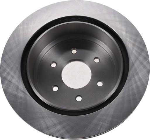 Autopart International 1407-566197 Disc Brake Rotor