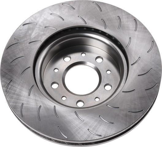 Autopart International 1407-566213 Disc Brake Rotor