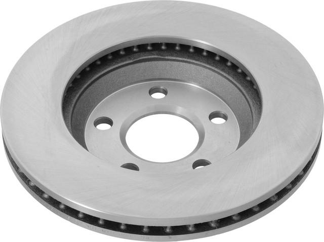 Autopart International 1407-57454 Disc Brake Rotor
